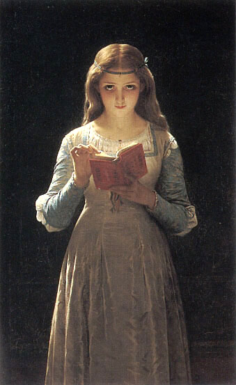 http://ghostradio.files.wordpress.com/2008/10/cot_-young_maiden_reading_a_book.jpg