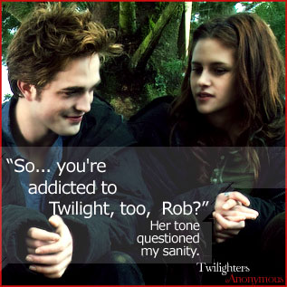 addicted2twilight