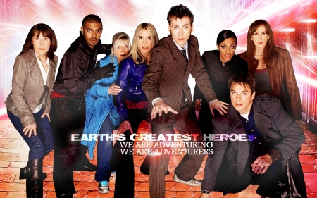 earth-s-greatest-heroes-wallpaper-doctor-who-1601643-1280-8001