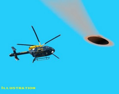 helicopter-chasing-ufo