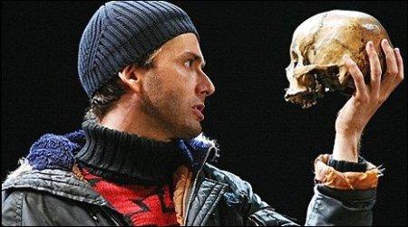 tennant-and-skull