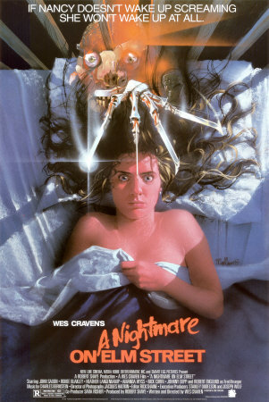 a-nightmare-on-elm-street-poster-c11790670