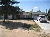 Haunted Home on 10788 Kiavan Road in Apple Valley, CA.