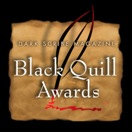 award-black11