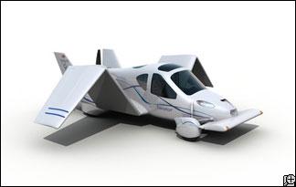 flying-car-324x205