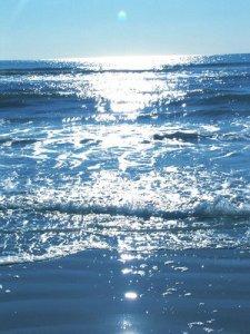 ocean-water1