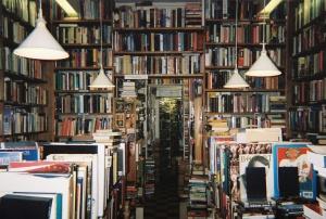 8_bookstore1