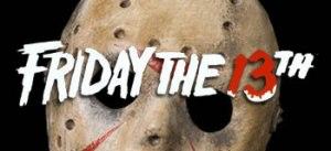 friday13-logo