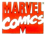 150_marvel_logo150