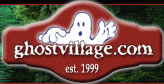 ghostvillage-logo1