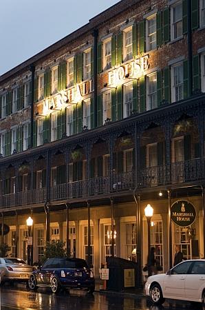 hauntedhotels2008