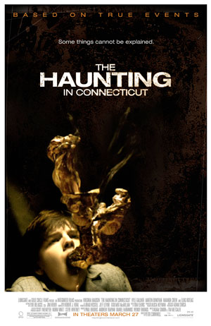 haunting-inc-poster-764613