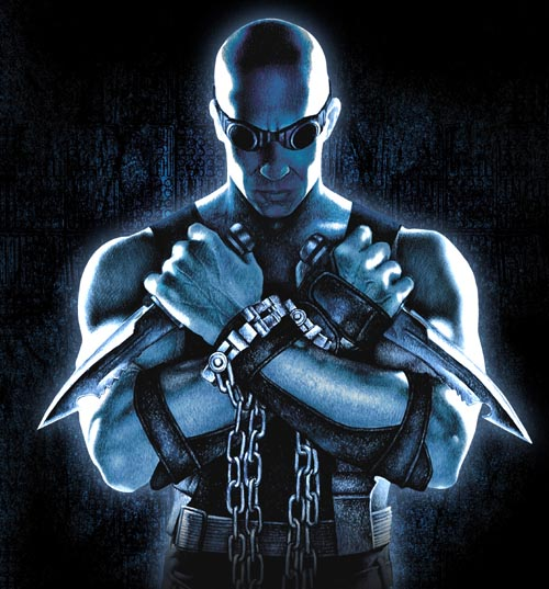 All 'bout Riddick Riddick-sequels-2