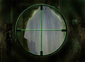 8-tech-tools-every-ghost-hunter-needs-2