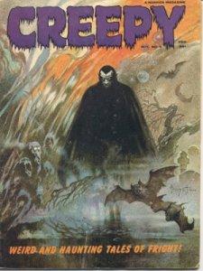 creepymagazine-005-00