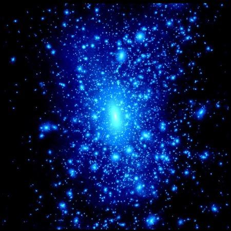 darkmatter09032