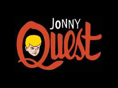 jonny_quest_logo