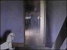 _45790860_226ghost