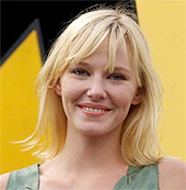 Past Life star Kelli Giddish