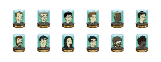 futurama-vol-5-heads-in-jars-icon-thumbn