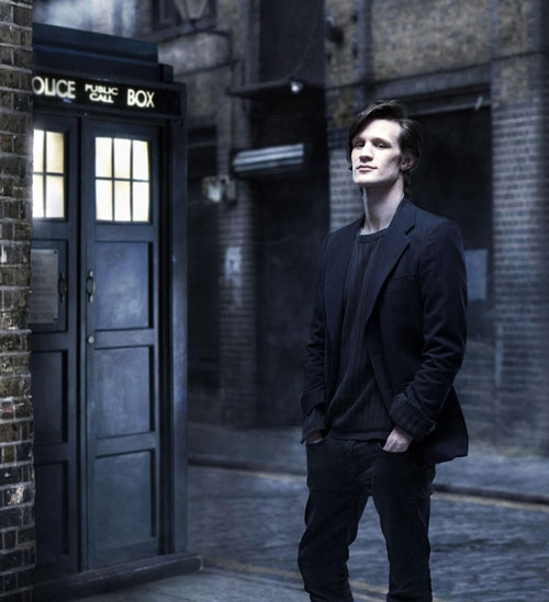http://ghostradio.files.wordpress.com/2009/06/matt-smith-dr-who1.jpg