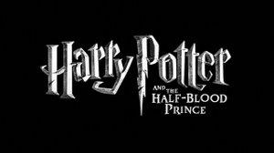 hbp_Logo-custom