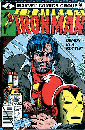 Iron_Man_128