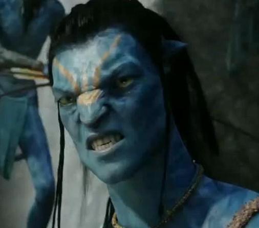 Avatar 2009 Film: Devin Faraci