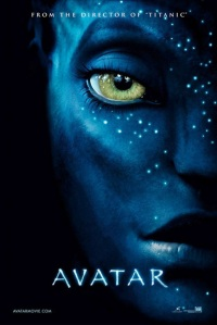 avatar-new-poster