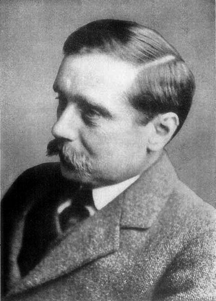 430px-H_G_Wells_pre_1922