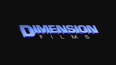 Dimension_Flims