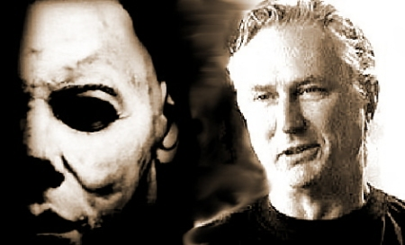 myers and miner