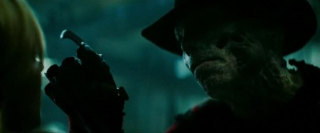 new freddy krueger