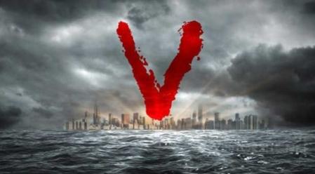 v-logo-00