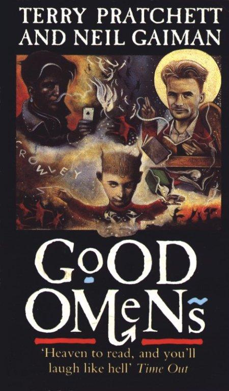 good-omens-pb