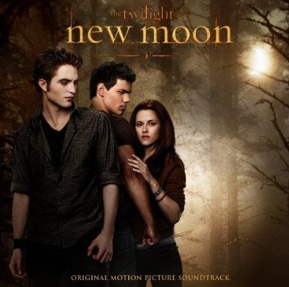 new-moon-soundtrack-cover1