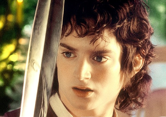 elijah wood girlfriend 2009. girlfriend Elijah Wood is all