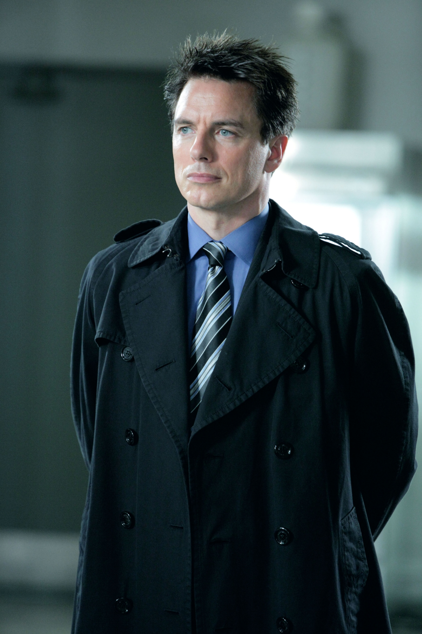Photos: TORCHWOOD: MIRACLE DAY High-Res Images! | Ghost Radio