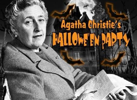 halloween party poirot wiki