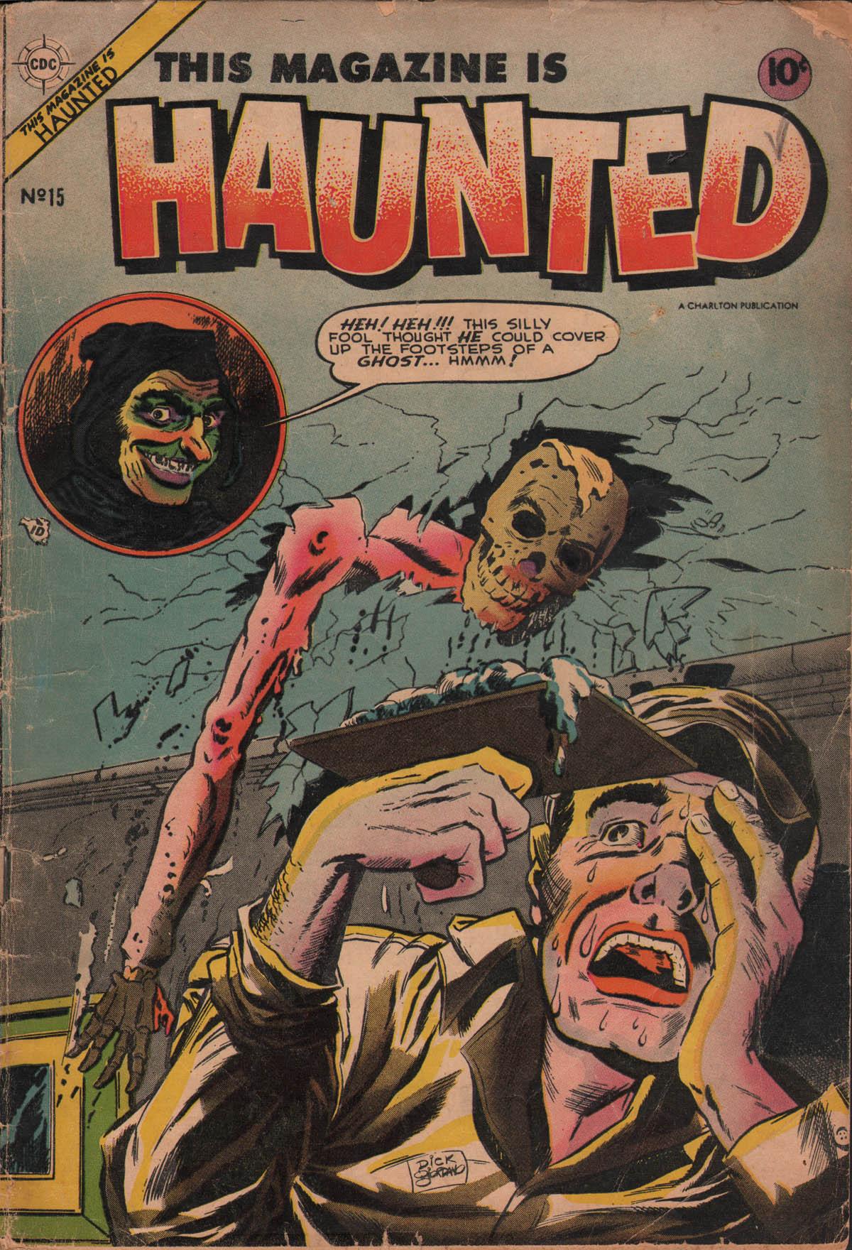 comic books adult Classic
