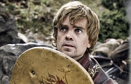 http://ghostradio.files.wordpress.com/2011/12/peter-dinklage-game-of-thrones.jpg