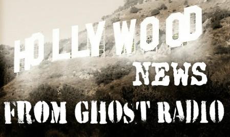 hwood-news-2