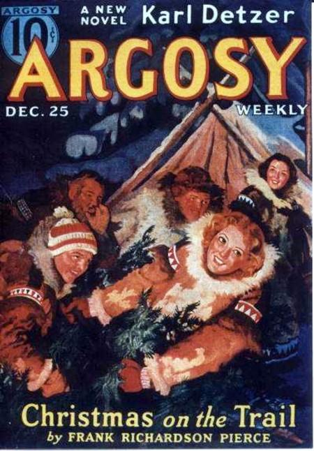 argosy_19371225