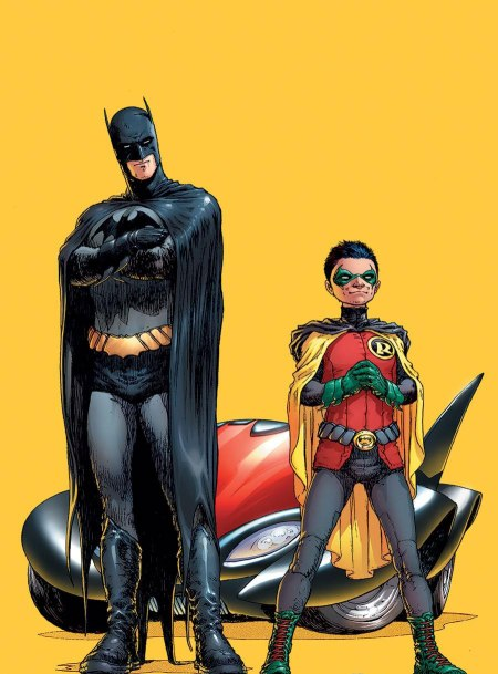 batman_and_robin
