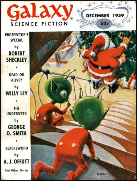 galaxy-1959-12