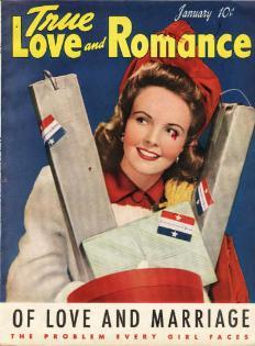 true_love_and_romance_194301-232x315