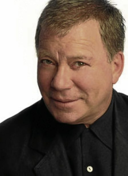 daddyWilliam_Shatner