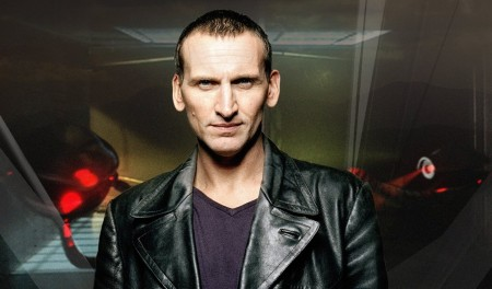 Doctor-Who-Christopher-Eccleston