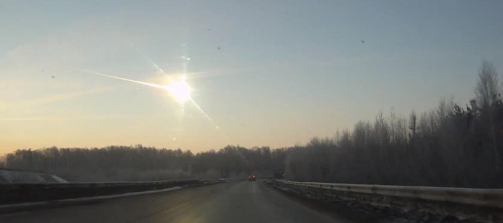 russian asteroid - photo #7