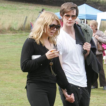 billie-piper-and-matt-smith-pic-splashnews-com-image-2-748580168